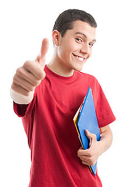 Академический Центр профессиональное выполнение дипломных и  Заказать реферат
